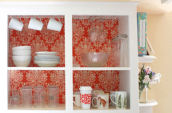 kitchen-cabinets_9