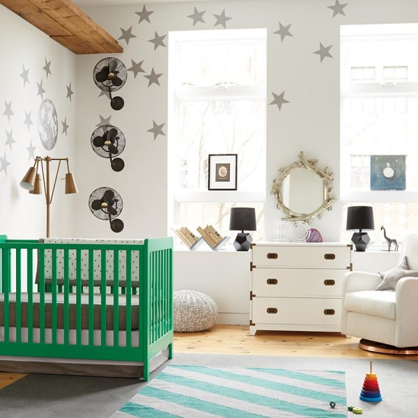 newborn-room-decor_1
