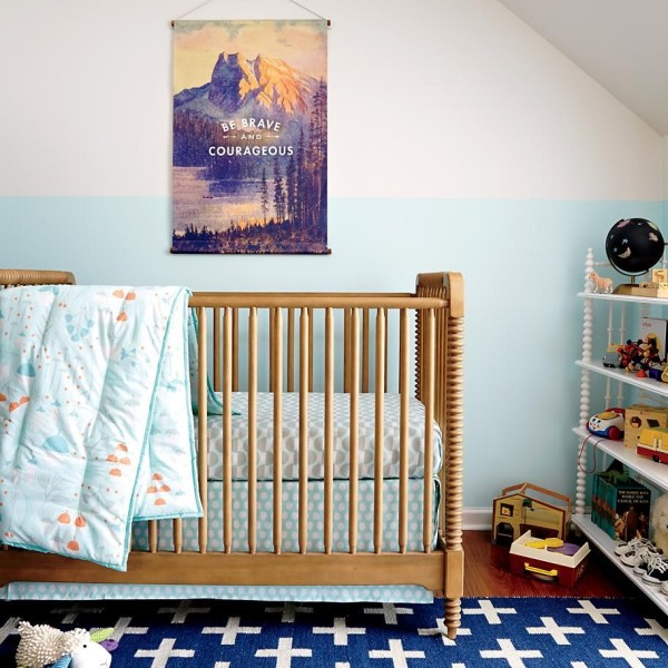 newborn-room-decor_2
