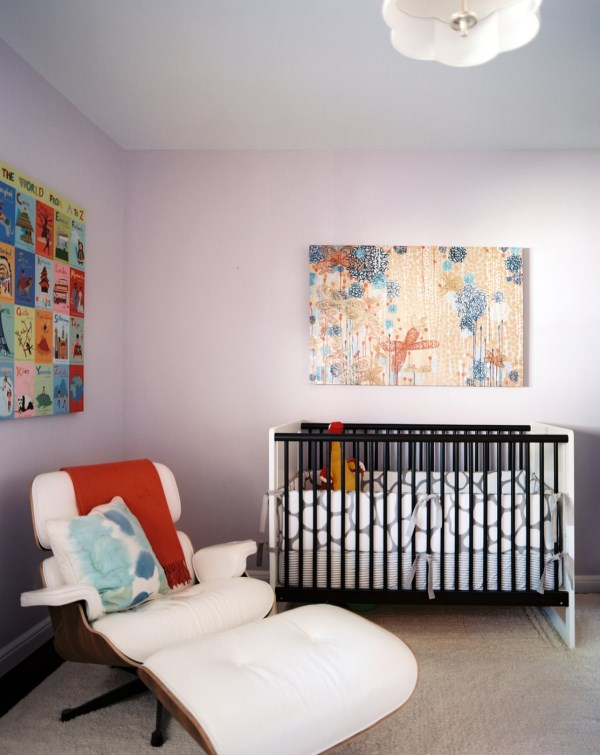 newborn-room-decor_3