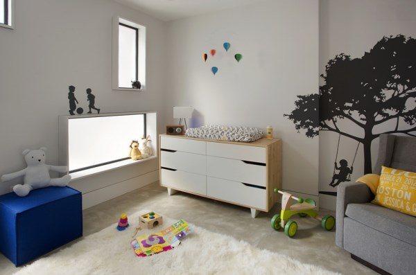 newborn-room-decor_4