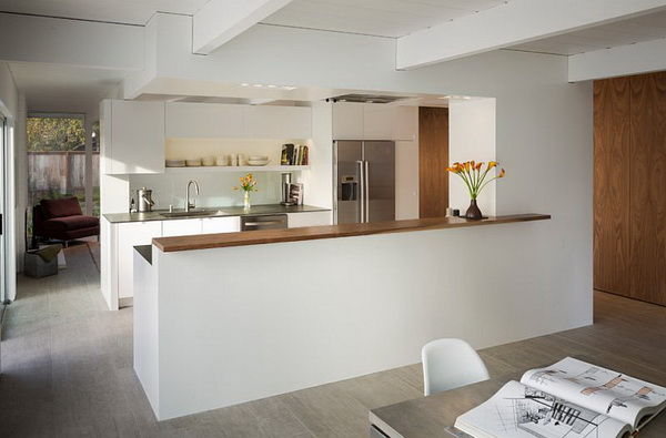 social-kitchen_2