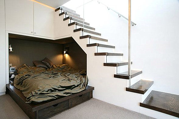 alcove-bed_2