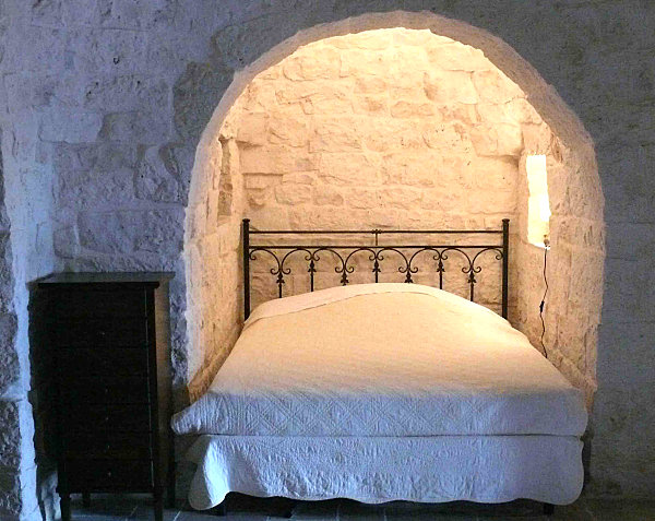 alcove-bed_4