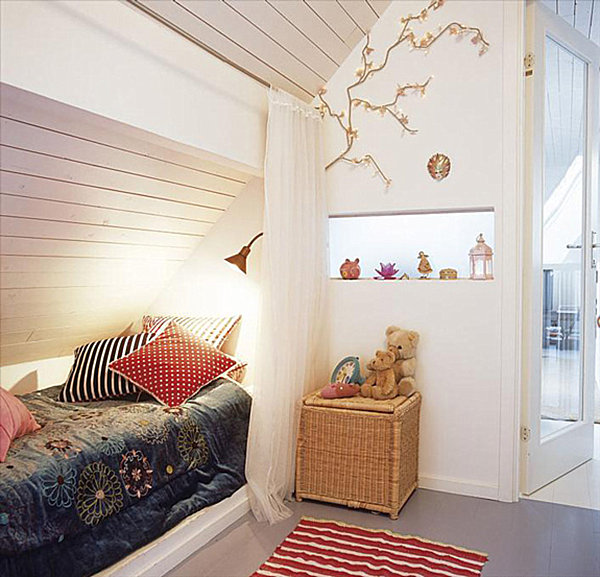 alcove-bed_8