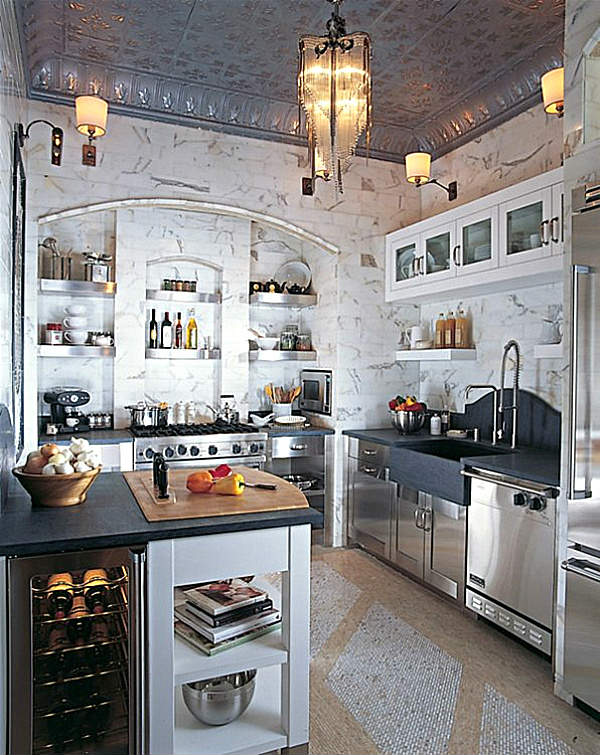 bistro-kitchen_7