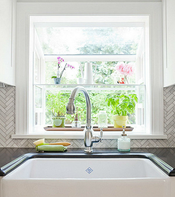 kitchen-window-decor_10