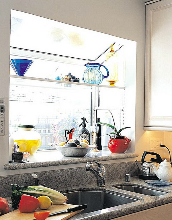 kitchen-window-decor_11