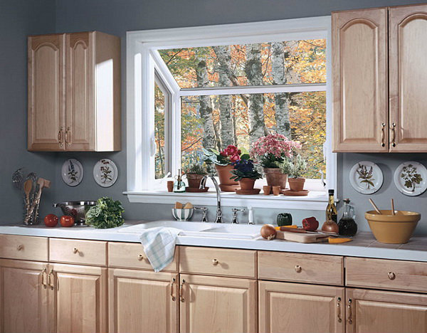 kitchen-window-decor_5