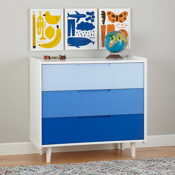 trend-children-room_2