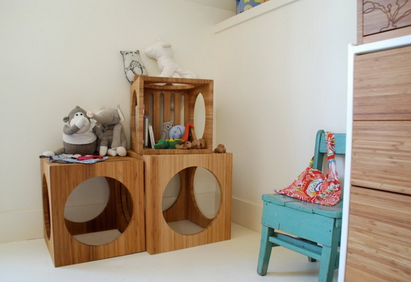 trend-children-room_4
