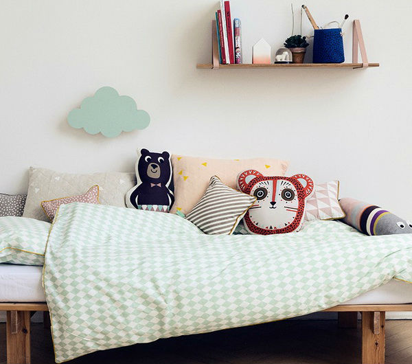 trend-children-room_9