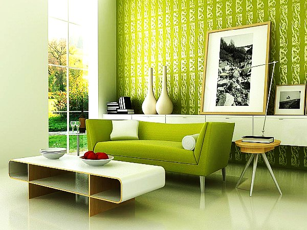wall-color_4