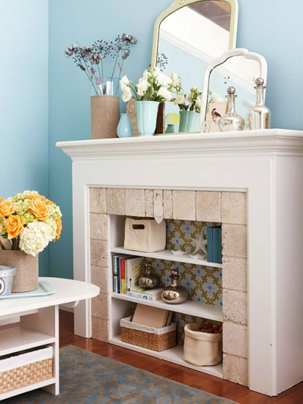 fireplaces-decor_1