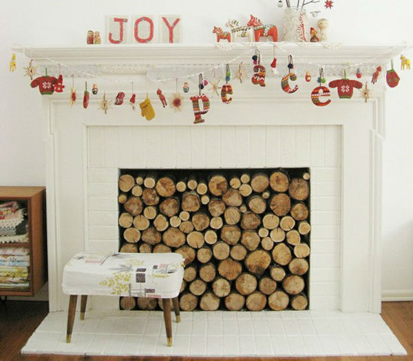fireplaces-decor_4