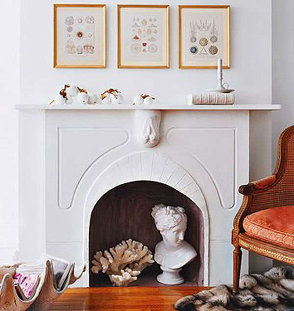 fireplaces-decor_7